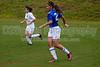 01 NRU GIRLS BLUE vs TCYSA U13 LADY TWINS RED<br /> Winston Salem Twin City Classic Soccer Tournament<br /> Saturday, August 17, 2013 at BB&T Soccer Park<br /> Advance, North Carolina<br /> (file 092614_803Q3458_1D3)
