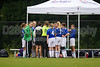 01 NRU GIRLS BLUE vs TCYSA U13 LADY TWINS RED<br /> Winston Salem Twin City Classic Soccer Tournament<br /> Saturday, August 17, 2013 at BB&T Soccer Park<br /> Advance, North Carolina<br /> (file 092448_BV0H9729_1D4)