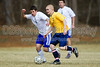 92 Twins Royal vs DC United (U18)<br /> Sunday, February 20, 2011 at Sara Lee Soccer Complex<br /> Winston-Salem, NC<br /> (file 150140_BV0H8282_1D4)