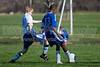 94 Twins Royal vs Twins Gold (U15) ... Sara Lee Field 6<br /> Mar 20, 2010 at Sara Lee Soccer Complex<br /> (file 095142_QE6Q4328_1D2N)