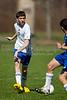 94 Twins Royal vs Twins Gold (U15) ... Sara Lee Field 6<br /> Mar 20, 2010 at Sara Lee Soccer Complex<br /> (file 095217_803Q1246_1D3)