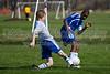 94 Twins Royal vs Twins Gold (U15) ... Sara Lee Field 6<br /> Mar 20, 2010 at Sara Lee Soccer Complex<br /> (file 095140_QE6Q4327_1D2N)