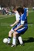 94 Twins Royal vs Twins Gold (U15) ... Sara Lee Field 6<br /> Mar 20, 2010 at Sara Lee Soccer Complex<br /> (file 095304_QE6Q4332_1D2N)