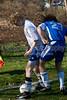 94 Twins Royal vs Twins Gold (U15) ... Sara Lee Field 6<br /> Mar 20, 2010 at Sara Lee Soccer Complex<br /> (file 095311_QE6Q4334_1D2N)