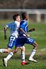 94 Twins Royal vs Twins Gold (U15) ... Sara Lee Field 6<br /> Mar 20, 2010 at Sara Lee Soccer Complex<br /> (file 095030_803Q1235_1D3)