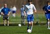 94 Twins Royal vs Twins Gold (U15) ... Sara Lee Field 6<br /> Mar 20, 2010 at Sara Lee Soccer Complex<br /> (file 095151_803Q1241_1D3)