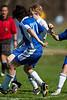 94 Twins Royal vs Twins Gold (U15) ... Sara Lee Field 6<br /> Mar 20, 2010 at Sara Lee Soccer Complex<br /> (file 095106_803Q1239_1D3)