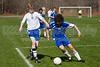 94 Twins Royal vs Twins Gold (U15) ... Sara Lee Field 6<br /> Mar 20, 2010 at Sara Lee Soccer Complex<br /> (file 095302_QE6Q4330_1D2N)