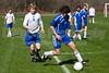94 Twins Royal vs Twins Gold (U15) ... Sara Lee Field 6<br /> Mar 20, 2010 at Sara Lee Soccer Complex<br /> (file 095302_QE6Q4329_1D2N)