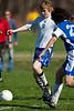 94 Twins Royal vs Twins Gold (U15) ... Sara Lee Field 6<br /> Mar 20, 2010 at Sara Lee Soccer Complex<br /> (file 095106_803Q1237_1D3)