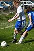 94 Twins Royal vs Twins Gold (U15) ... Sara Lee Field 6<br /> Mar 20, 2010 at Sara Lee Soccer Complex<br /> (file 095306_QE6Q4333_1D2N)