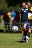 95 Lady Twins Royal (U14) vs DC United (U13)<br /> Saturday, September 12, 2009 at Sara Lee Soccer Complex<br /> Winston-Salem, North Carolina<br /> (file 140409_803Q7514_1D3)