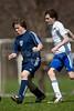 95 Twins Navy vs YSA Blue Ice (U14) ... Sara Lee Field 6<br /> Mar 20, 2010 at Sara Lee Soccer Complex<br /> (file 135659_803Q2106_1D3)