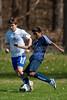 95 Twins Navy vs YSA Blue Ice (U14) ... Sara Lee Field 6<br /> Mar 20, 2010 at Sara Lee Soccer Complex<br /> (file 140054_803Q2118_1D3)