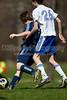 95 Twins Navy vs YSA Blue Ice (U14) ... Sara Lee Field 6<br /> Mar 20, 2010 at Sara Lee Soccer Complex<br /> (file 135701_803Q2107_1D3)