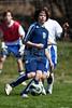 95 Twins Navy vs YSA Blue Ice (U14) ... Sara Lee Field 6<br /> Mar 20, 2010 at Sara Lee Soccer Complex<br /> (file 140029_803Q2117_1D3)