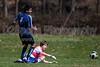 95 Twins Navy vs YSA Blue Ice (U14) ... Sara Lee Field 6<br /> Mar 20, 2010 at Sara Lee Soccer Complex<br /> (file 140025_803Q2114_1D3)