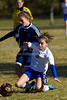 97 Lady Twins Red vs WOW Explosion (U13)<br /> Saturday, October 23, 2010 at Sara Lee Soccer Complex<br /> Winston-Salem, NC<br /> (file 100744_BV0H2839_1D4)