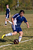 97 Lady Twins Red vs WOW Explosion (U13)<br /> Saturday, October 23, 2010 at Sara Lee Soccer Complex<br /> Winston-Salem, NC<br /> (file 100722_BV0H2831_1D4)