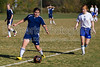 97 Lady Twins Red vs WOW Explosion (U13)<br /> Saturday, October 23, 2010 at Sara Lee Soccer Complex<br /> Winston-Salem, NC<br /> (file 100721_BV0H2830_1D4)