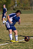 97 Lady Twins Red vs WOW Explosion (U13)<br /> Saturday, October 23, 2010 at Sara Lee Soccer Complex<br /> Winston-Salem, NC<br /> (file 100722_BV0H2832_1D4)
