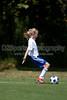 98 Lady Twins Red vs GRYSA Peruchas (U11)<br /> Saturday, September 12, 2009 at Sara Lee Soccer Complex<br /> Winston-Salem, North Carolina<br /> (file 120954_803Q7148_1D3)