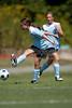 98 Lady Twins Red vs GRYSA Peruchas (U11)<br /> Saturday, September 12, 2009 at Sara Lee Soccer Complex<br /> Winston-Salem, North Carolina<br /> (file 121101_803Q7154_1D3)