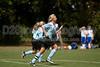 98 Lady Twins Red vs GRYSA Peruchas (U11)<br /> Saturday, September 12, 2009 at Sara Lee Soccer Complex<br /> Winston-Salem, North Carolina<br /> (file 121018_QE6Q0565_1D2N)