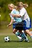 98 Lady Twins Red vs GRYSA Peruchas (U11)<br /> Saturday, September 12, 2009 at Sara Lee Soccer Complex<br /> Winston-Salem, North Carolina<br /> (file 121104_803Q7156_1D3)
