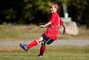 99 Twins Red vs GUFC Galaxy (U11)<br /> Saturday, September 18, 2010 at Sara Lee Soccer Complex<br /> Winston-Salem, NC<br /> (file 103701_803Q2679_1D3)