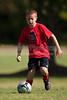 99 Twins Red vs GUFC Galaxy (U11)<br /> Saturday, September 18, 2010 at Sara Lee Soccer Complex<br /> Winston-Salem, NC<br /> (file 103805_803Q2692_1D3)