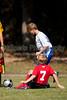 99 Twins Red vs GUFC Galaxy (U11)<br /> Saturday, September 18, 2010 at Sara Lee Soccer Complex<br /> Winston-Salem, NC<br /> (file 103728_803Q2682_1D3)