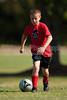 99 Twins Red vs GUFC Galaxy (U11)<br /> Saturday, September 18, 2010 at Sara Lee Soccer Complex<br /> Winston-Salem, NC<br /> (file 103805_803Q2691_1D3)