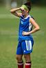ROANOKE BOTETOURT STAR U16 vs U16 (94) LADY TWINS RED