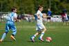 TCYSA ROYAL vs LNSC FORCE JUNIORS - U13 Boys