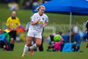 TCYSA U 14 LADY TWINS RED vs GREENSBORO UNITED U-13 FREEDOM Winston Salem Twin City Classic Soccer Tournament Saturday, August 17, 2013 at BB&T Soccer Park Advance, North Carolina (file 115738_BV0H0246_1D4)