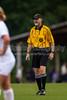 TCYSA U 14 LADY TWINS RED vs GREENSBORO UNITED U-13 FREEDOM Winston Salem Twin City Classic Soccer Tournament Saturday, August 17, 2013 at BB&T Soccer Park Advance, North Carolina (file 120804_BV0H0287_1D4)
