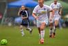 TCYSA U 14 LADY TWINS RED vs GREENSBORO UNITED U-13 FREEDOM Winston Salem Twin City Classic Soccer Tournament Saturday, August 17, 2013 at BB&T Soccer Park Advance, North Carolina (file 113333_BV0H0165_1D4)