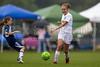 TCYSA U 14 LADY TWINS RED vs GREENSBORO UNITED U-13 FREEDOM Winston Salem Twin City Classic Soccer Tournament Saturday, August 17, 2013 at BB&T Soccer Park Advance, North Carolina (file 113331_BV0H0163_1D4)