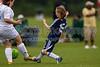 TCYSA U 14 LADY TWINS RED vs GREENSBORO UNITED U-13 FREEDOM Winston Salem Twin City Classic Soccer Tournament Saturday, August 17, 2013 at BB&T Soccer Park Advance, North Carolina (file 115224_BV0H0204_1D4)