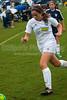 TCYSA U 14 LADY TWINS RED vs GREENSBORO UNITED U-13 FREEDOM Winston Salem Twin City Classic Soccer Tournament Saturday, August 17, 2013 at BB&T Soccer Park Advance, North Carolina (file 113436_803Q3517_1D3)