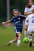 TCYSA U 14 LADY TWINS RED vs GREENSBORO UNITED U-13 FREEDOM Winston Salem Twin City Classic Soccer Tournament Saturday, August 17, 2013 at BB&T Soccer Park Advance, North Carolina (file 121430_BV0H0311_1D4)