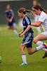 TCYSA U 14 LADY TWINS RED vs GREENSBORO UNITED U-13 FREEDOM Winston Salem Twin City Classic Soccer Tournament Saturday, August 17, 2013 at BB&T Soccer Park Advance, North Carolina (file 113337_BV0H0166_1D4)