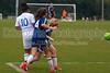 TCYSA U 14 LADY TWINS RED vs GREENSBORO UNITED U-13 FREEDOM Winston Salem Twin City Classic Soccer Tournament Saturday, August 17, 2013 at BB&T Soccer Park Advance, North Carolina (file 121325_803Q3529_1D3)