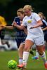 TCYSA U 14 LADY TWINS RED vs GREENSBORO UNITED U-13 FREEDOM Winston Salem Twin City Classic Soccer Tournament Saturday, August 17, 2013 at BB&T Soccer Park Advance, North Carolina (file 120153_BV0H0262_1D4)