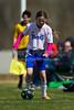 U11 Lady Twins Gold vs Lady Twins Royal Sunday, March 04, 2012 at BB&T Soccer Park Advance, North Carolina (file 132227_BV0H1130_1D4)