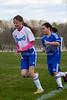 U11 Lady Twins Gold vs Lady Twins Royal Sunday, March 04, 2012 at BB&T Soccer Park Advance, North Carolina (file 132427_803Q3745_1D3)