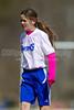 U11 Lady Twins Gold vs Lady Twins Royal Sunday, March 04, 2012 at BB&T Soccer Park Advance, North Carolina (file 132204_BV0H1128_1D4)