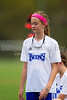 U12 Lady Twins Gold vs YCVSC Eagles<br /> Saturday, October 06, 2012 at BB&T Soccer Park<br /> Advance, NC<br /> (file 122701_BV0H4306_1D4)