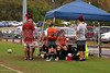 U12 Lady Twins Gold vs YCVSC Eagles<br /> Saturday, October 06, 2012 at BB&T Soccer Park<br /> Advance, NC<br /> (file 122848_803Q0869_1D3)